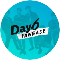 Day6 fanbase