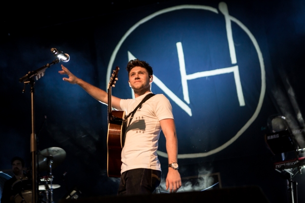 Niall-Horan-Olympia-Theatre-29-08-17
