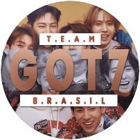 team got7