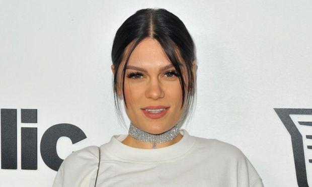Jessie-J-vma-t
