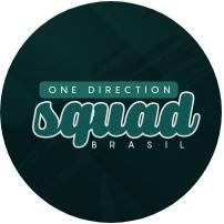 1d squad