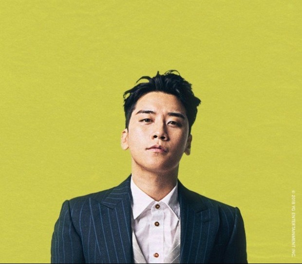 Big-Bang_Seungri_1530576251_1